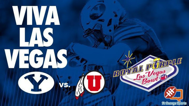 vegas_bowl_byu_vs_utah